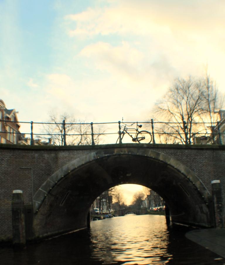 30 les 7 ponts