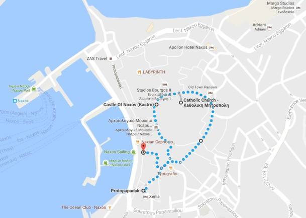 map-chora-old-town