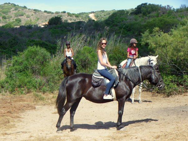Ranch05